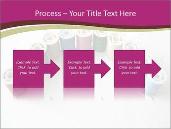 0000061211 PowerPoint Templates - Slide 88