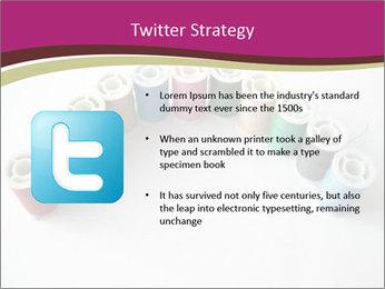 0000061211 PowerPoint Templates - Slide 9