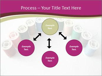 0000061211 PowerPoint Templates - Slide 91