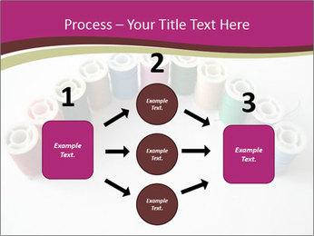 0000061211 PowerPoint Templates - Slide 92
