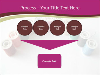 0000061211 PowerPoint Templates - Slide 93