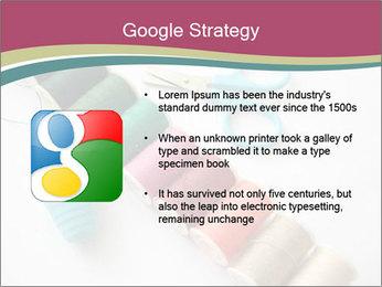 0000061212 PowerPoint Template - Slide 10