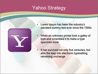 0000061212 PowerPoint Template - Slide 11