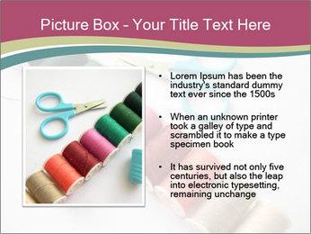 0000061212 PowerPoint Template - Slide 13