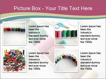 0000061212 PowerPoint Template - Slide 14