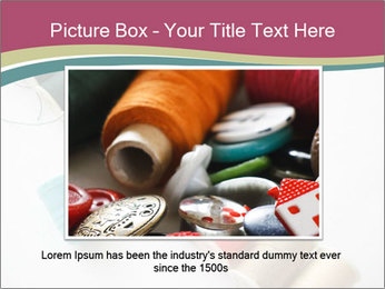 0000061212 PowerPoint Template - Slide 15