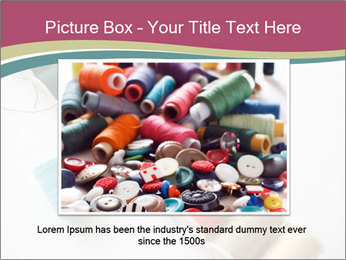0000061212 PowerPoint Template - Slide 16