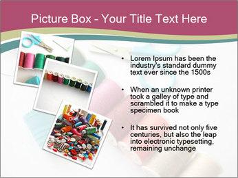 0000061212 PowerPoint Template - Slide 17