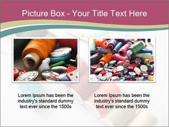 0000061212 PowerPoint Template - Slide 18