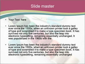 0000061212 PowerPoint Templates - Slide 2