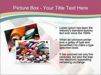 0000061212 PowerPoint Template - Slide 20
