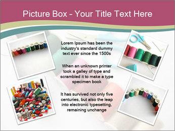 0000061212 PowerPoint Template - Slide 24