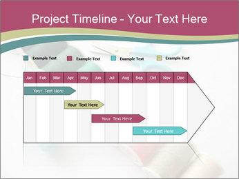 0000061212 PowerPoint Templates - Slide 25