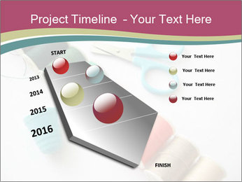 0000061212 PowerPoint Templates - Slide 26