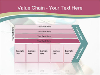 0000061212 PowerPoint Template - Slide 27