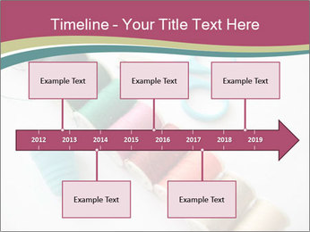 0000061212 PowerPoint Templates - Slide 28