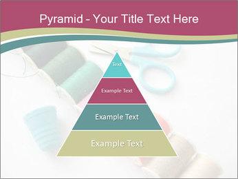0000061212 PowerPoint Template - Slide 30