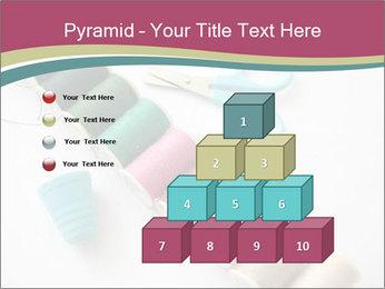 0000061212 PowerPoint Template - Slide 31