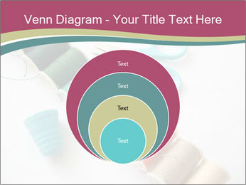 0000061212 PowerPoint Template - Slide 34