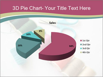 0000061212 PowerPoint Templates - Slide 35