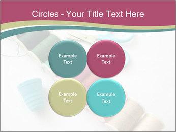 0000061212 PowerPoint Template - Slide 38