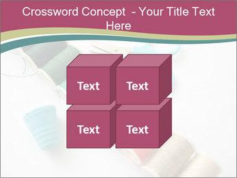0000061212 PowerPoint Template - Slide 39