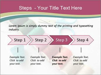 0000061212 PowerPoint Templates - Slide 4
