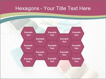 0000061212 PowerPoint Template - Slide 44