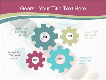 0000061212 PowerPoint Templates - Slide 47