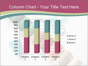 0000061212 PowerPoint Template - Slide 50