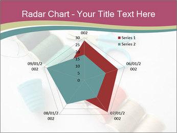 0000061212 PowerPoint Templates - Slide 51