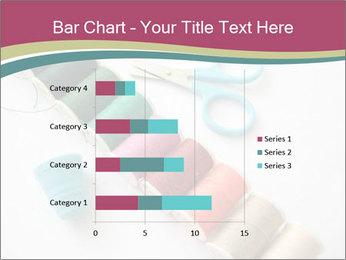 0000061212 PowerPoint Template - Slide 52
