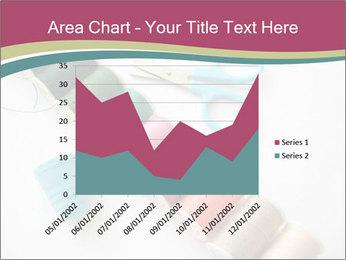 0000061212 PowerPoint Template - Slide 53