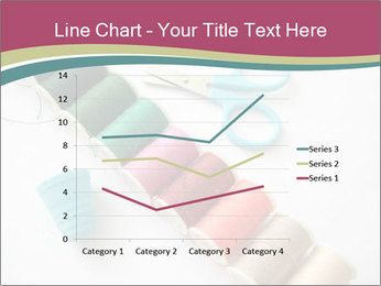 0000061212 PowerPoint Templates - Slide 54