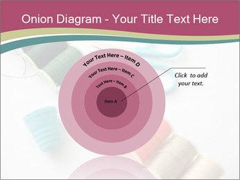 0000061212 PowerPoint Template - Slide 61
