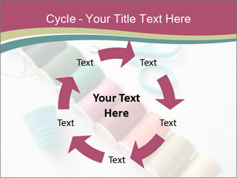 0000061212 PowerPoint Templates - Slide 62
