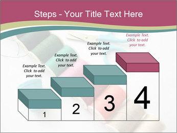 0000061212 PowerPoint Templates - Slide 64
