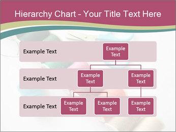 0000061212 PowerPoint Template - Slide 67