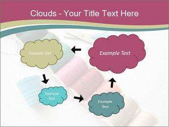 0000061212 PowerPoint Template - Slide 72