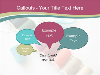 0000061212 PowerPoint Template - Slide 73