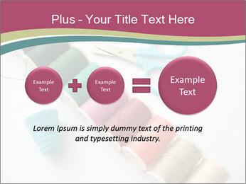 0000061212 PowerPoint Templates - Slide 75