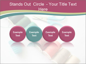 0000061212 PowerPoint Template - Slide 76