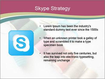 0000061212 PowerPoint Templates - Slide 8