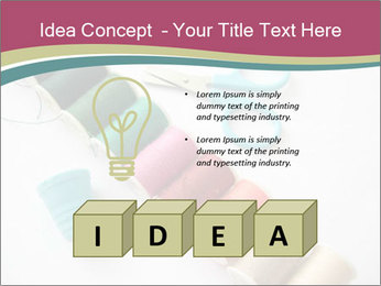 0000061212 PowerPoint Templates - Slide 80