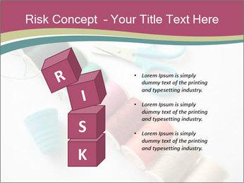 0000061212 PowerPoint Template - Slide 81