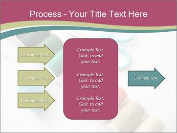 0000061212 PowerPoint Templates - Slide 85