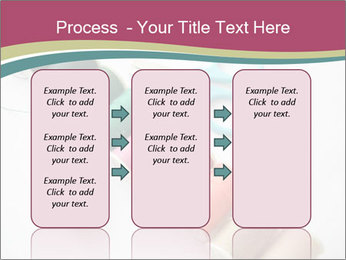 0000061212 PowerPoint Template - Slide 86