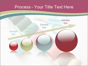 0000061212 PowerPoint Template - Slide 87