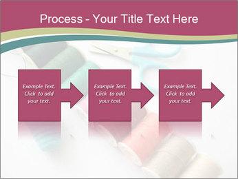 0000061212 PowerPoint Template - Slide 88