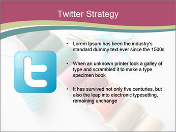 0000061212 PowerPoint Template - Slide 9